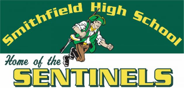 Smithfield High School Principal's Blog