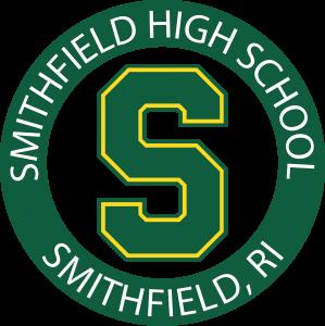 Smithfield High School Principal's Blog