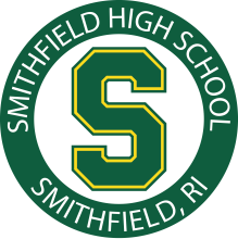 Smithfield High Circle transparent (1)
